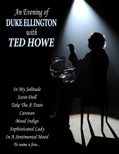 ted-howe_duke-ellington